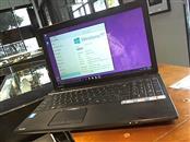 TOSHIBA Laptop/Netbook SATELLITE C55-A5302